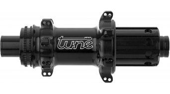 Tune Prince ceramic disc rear wheel hub Center Lock Shimano-HG11 freewheel
