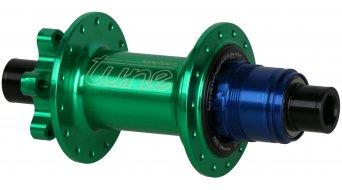 Tune Kong Boost MTB Disc achterwielnaaf 12x148mm SRAM X-Dome- vrijloop