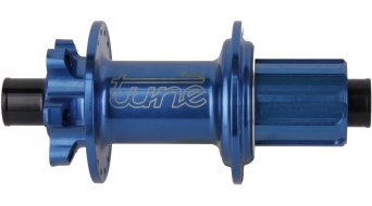 Tune Kong X-12 VTT disque moyeu de roue arrière Loch X-12 12x142mm Shimano/SRAM- roue libre