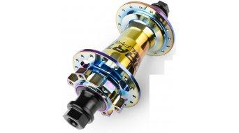 Dartmoor Reel Pro v.2 Singlespeed Hinterradnabe 10x135mm 10_Zähne petrol