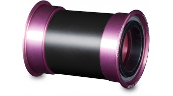Chris King Pressfit 30 bottom bracket