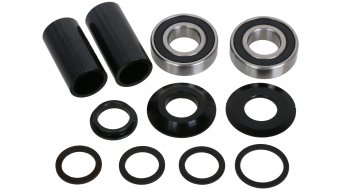 Dartmoor Mid BB Intro bottom bracket 19mm black