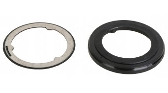 e.thirteen APS Adjuster Kit (para TRS bielas) negro
