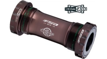 FSA MegaExo Cartridge movimento centrale MTB BSA