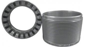 Problem Solvers Up-Cup linke középcsapágycsésze Shimano UN54 középcsapágy 68mm