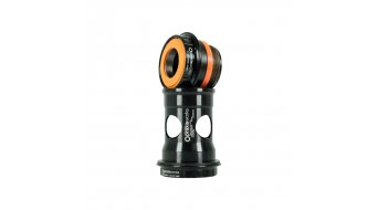 Praxis Works Shimano Hollowtech MTB Innenlager BB30/PF30 73mm
