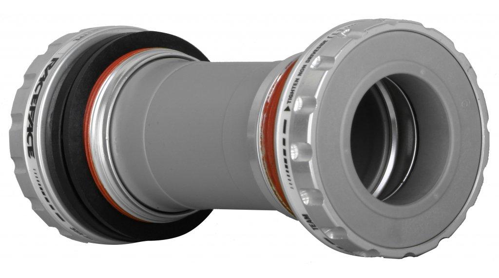 Race Face X-Type Innenlager 24mm BSA 68/73mm