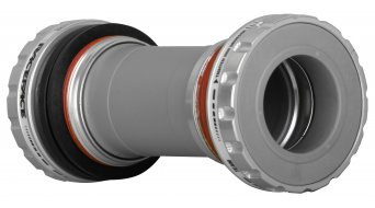 RaceFace X- type bottom bracket 24mm BSA 68/73mm