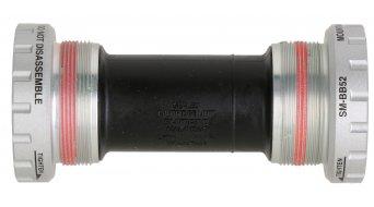 Shimano Deore Hollowtech II 中轴外壳 BSA (68/73mm) SM-BB52
