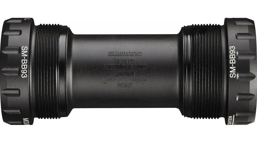Shimano XTR Hollowtech II Innenlagerschalen BSA SM-BB93