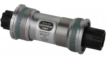 Shimano BB-ES71 Octalink Innenlager ITA 70-113mm
