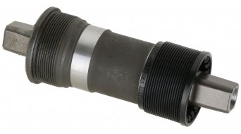 Shimano BB-UN26 square bottom bracket BSA 73-113mm (without crank screws )
