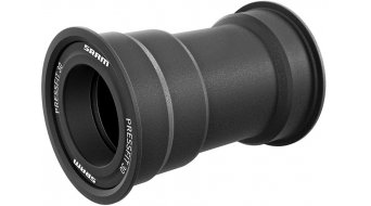 SRAM Pressfit PF30 MTB Innenlager 68/92mm