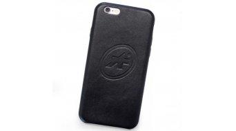 Assos iPhone 6 Cover blockBlack