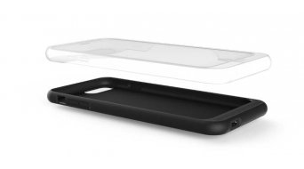 COBI Mount Case per iPhone