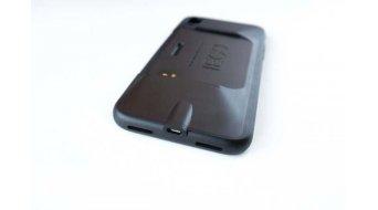 COBI Mount Case für iPhone X