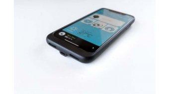 COBI Mount Case 适用于 iPhone
