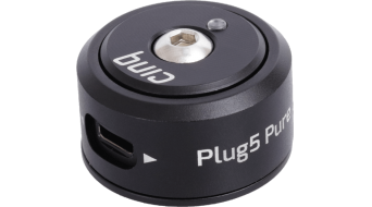 Cinq Plug5 Pure charger
