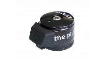 Cinq Plug III