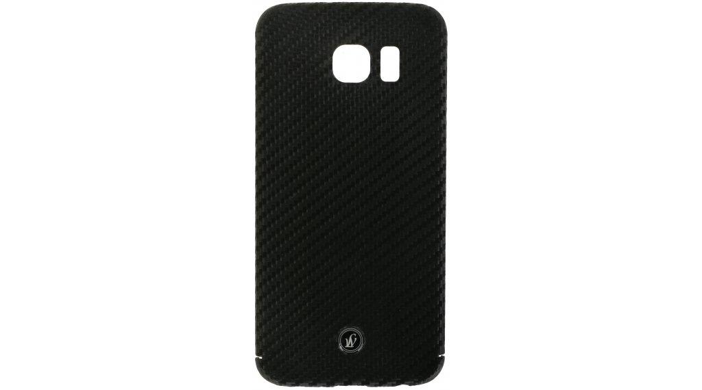 Lightweight Schutzschild Pro Carbon Handycover Samsung Galaxy S6
