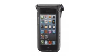 Lezyne Smartphonehülle Smart Dry Caddy Samsung Galaxy S4