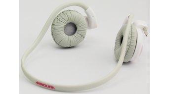 Minoura Fit Tune head hörer for iPod Nano
