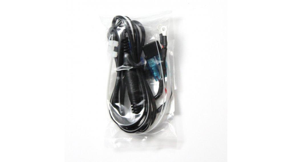 NC-17 Connect Appcongt#1 Ersatztei kabel/snoer voor dynamo ...
