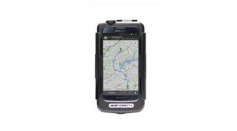 NC-17 Connect+ bike holder Galaxy S4 Case