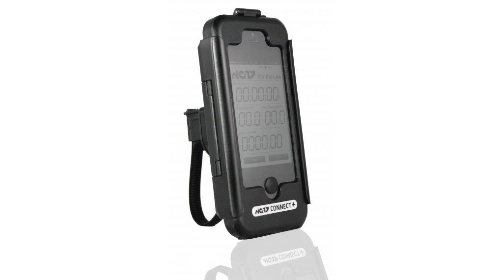 nc 17 connect fahrradhalterung iphone 5 5s 5c g nstig. Black Bedroom Furniture Sets. Home Design Ideas