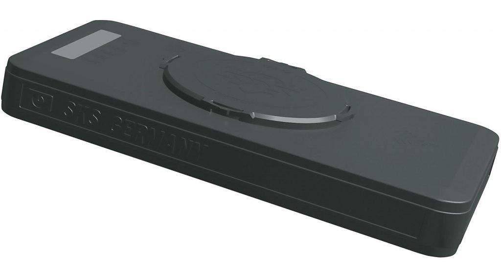 SKS +Com/Unit PowerPack