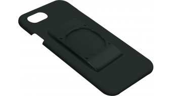 SKS Compit inkl. Cover