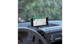 SP Connect Adhesive Mount Pro Smartphonehalterung
