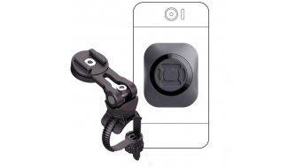 SP Connect vélo Bundle II vélohalterungs set pour Smartphone Universal sans boîtier