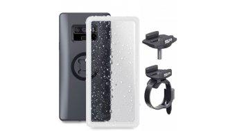 SP Connect bike kit fietshalterungs- kit voor Samsung Galaxy Note9 zwart