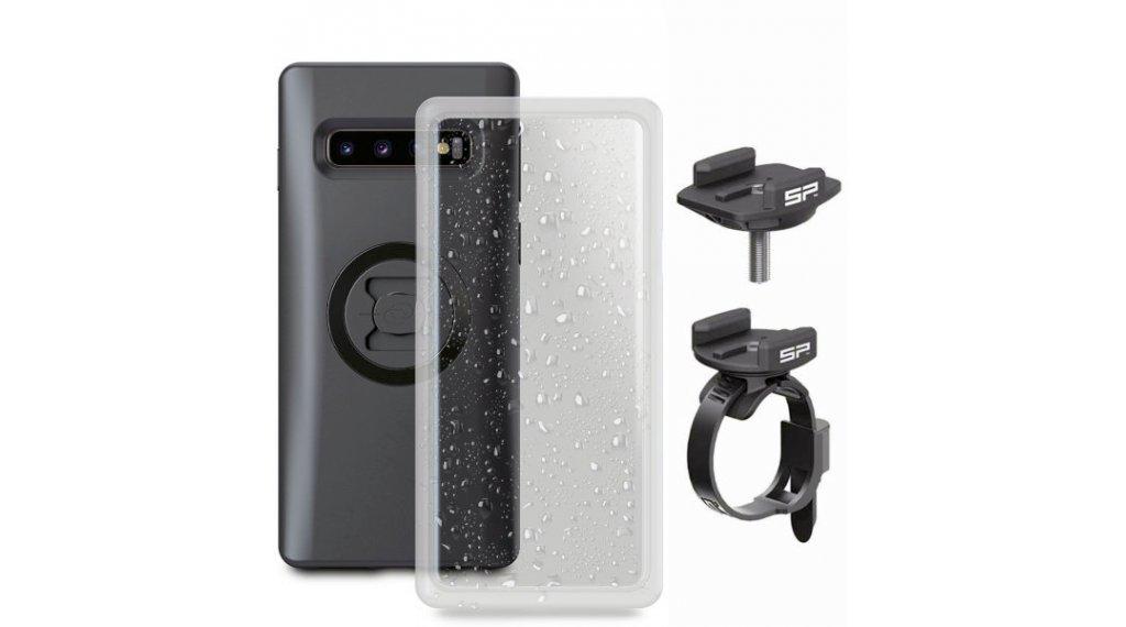 SP Connect bike kit fietshalterungs- kit voor Samsung Galaxy S10 zwart