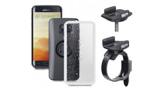 SP Connect Bike Bundle bici halterungsset per Samsung Galaxy