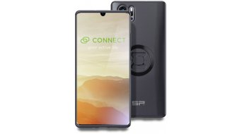 SP Connect Phone Case Smartphone-Hülle für Huawei P30 Pro schwarz