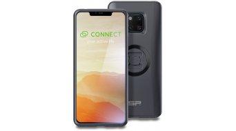 SP Connect Phone Case Smartphone-Hülle für Huawei Mate20 Pro schwarz