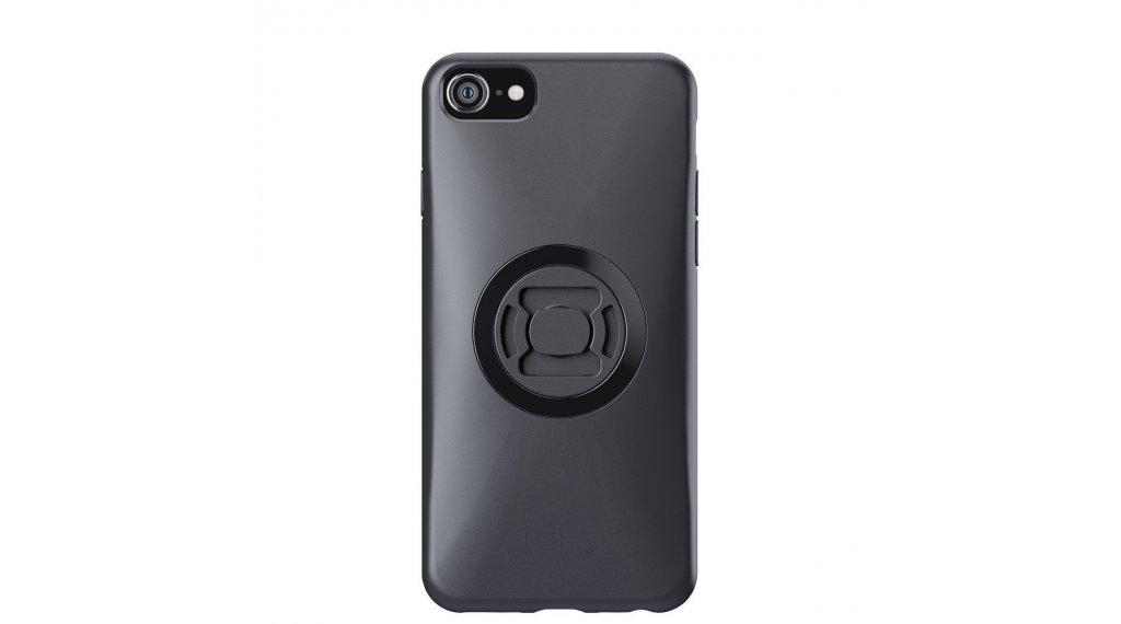 SP Connect Phone Case Smartphone Hülle für iPhone 8/7/6s/6 schwarz