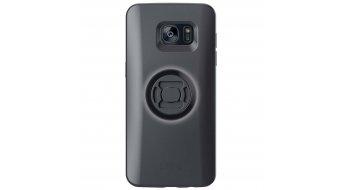 SP Connect Phone Case Schutzhülle für Samsung Galaxy S10 (Abb. ähnlich))