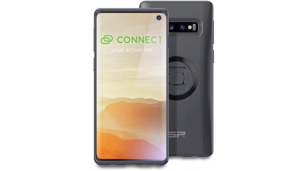 SP Connect Phone Case Schutzhülle für Samsung Galaxy S10