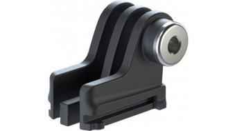 SP Connect Camera/Light adaptateur kit