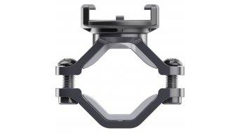 SP Connect Bike Mount Fahrrad-Lenkerhalterung für Smartphones schwarz