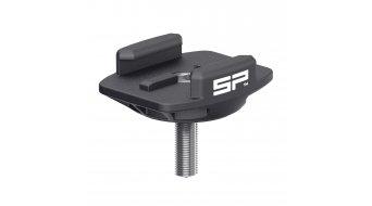 SP Connect Stem Mount bike-stem holder for Smartphones black