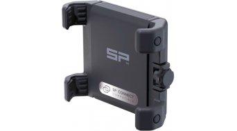 SP Connect Universal Phone Clamp Smartphonehalterung