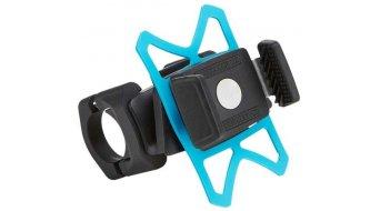 Thule Pack`n Pedal Smartphone-Halter