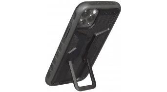 Topeak iPhone RideCase (ohne Halter) für iPhone 11 Pro black/grey