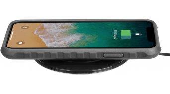 Topeak iPhone RideCase (无 基座) 适用于 iPhone 11 PRO black/grey