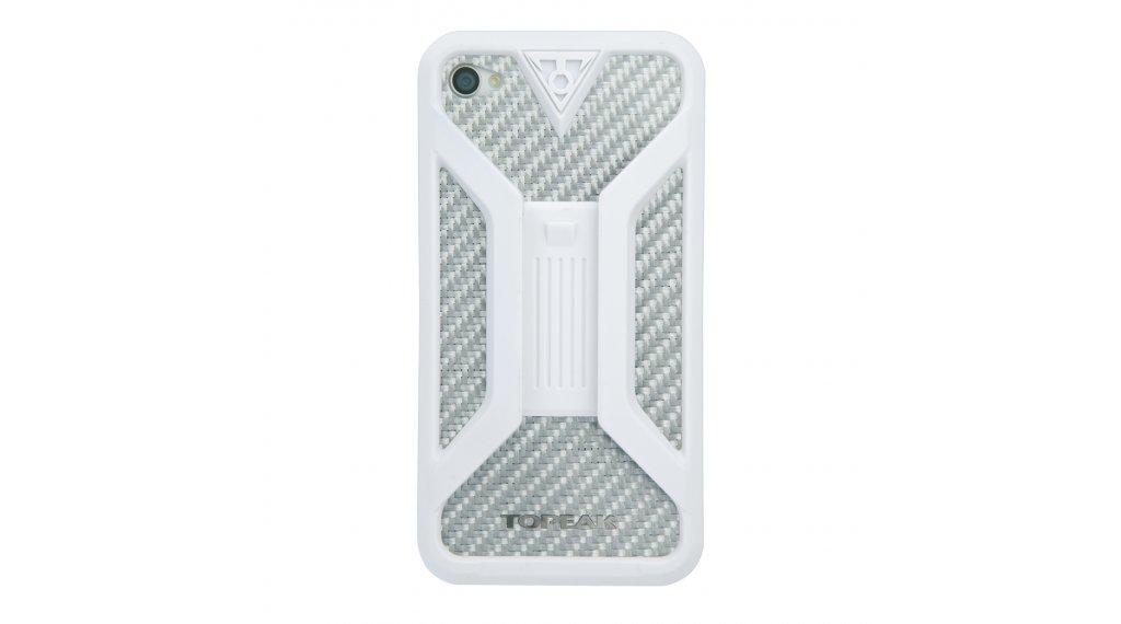 IPhone 7 kopen in, duitsland, in rij of via reservering