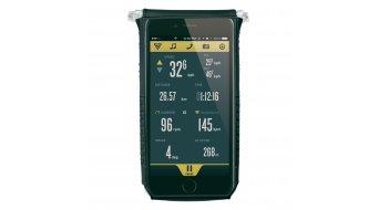 Topeak iPhone DryBag Калъф за iPhone 6 водоустойчив, черно